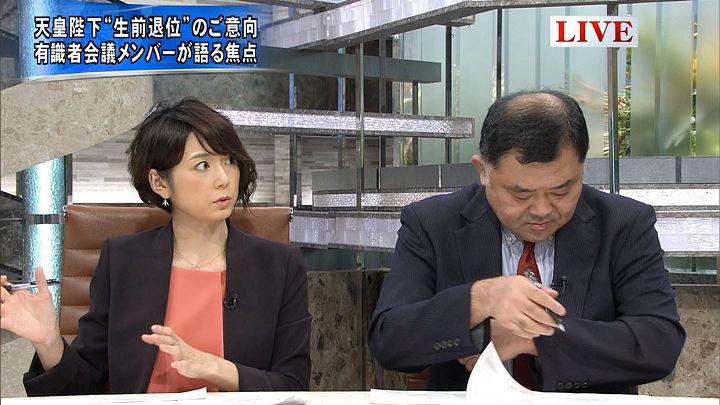 akimoto20161017_08.jpg