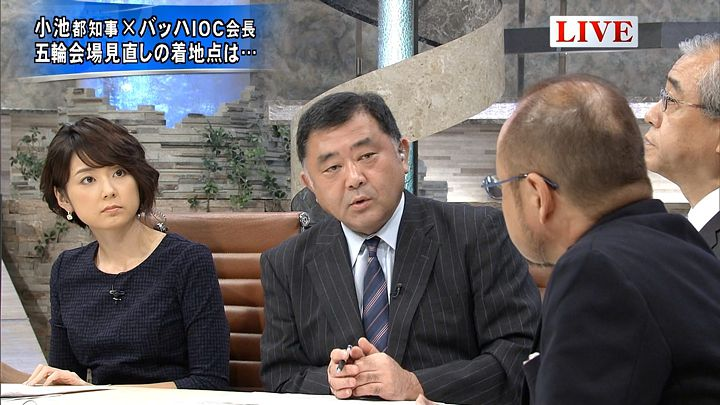 akimoto20161018_05.jpg