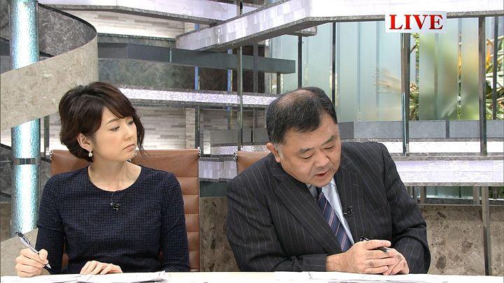 akimoto20161018_06.jpg