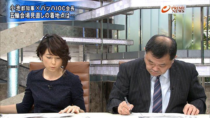 akimoto20161018_07.jpg