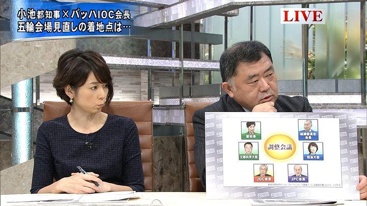 akimoto20161018_08.jpg