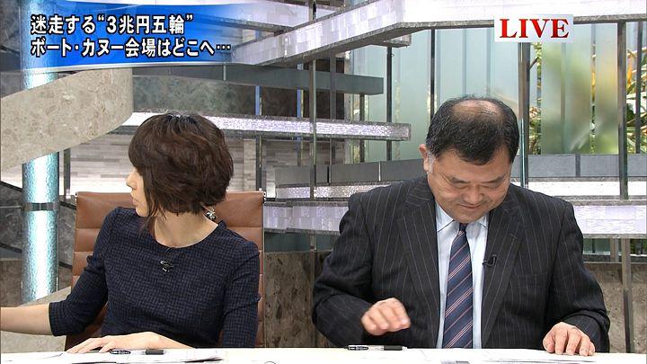 akimoto20161018_10.jpg