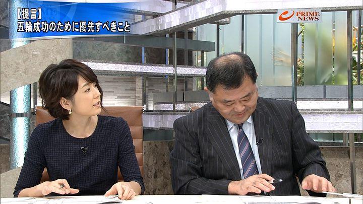 akimoto20161018_12.jpg