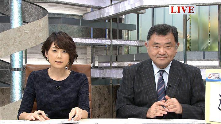 akimoto20161018_13.jpg