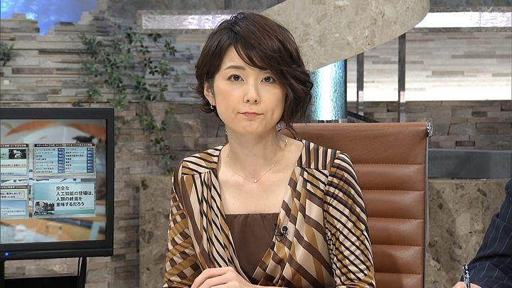 akimoto20161019_01.jpg