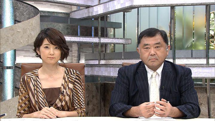 akimoto20161019_03.jpg