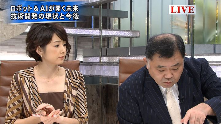akimoto20161019_05.jpg