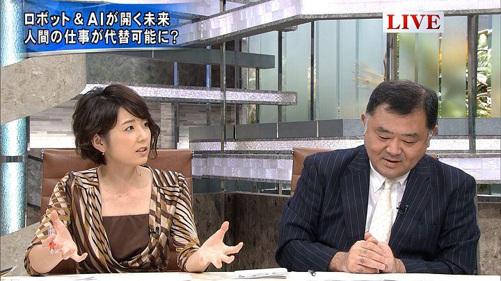 akimoto20161019_09.jpg