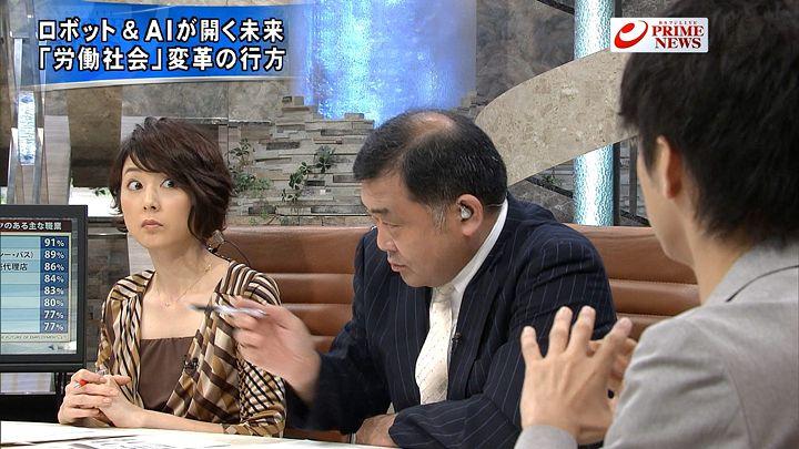 akimoto20161019_10.jpg