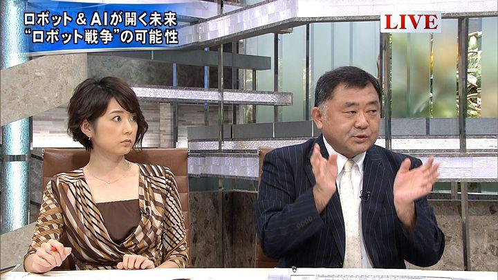 akimoto20161019_12.jpg
