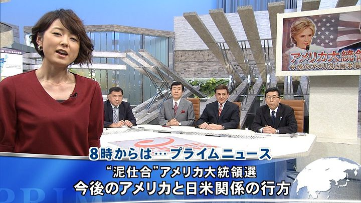 akimoto20161020_01.jpg