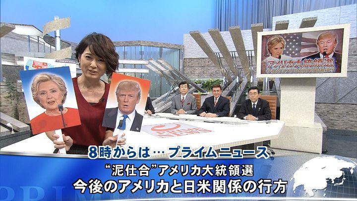 akimoto20161020_03.jpg