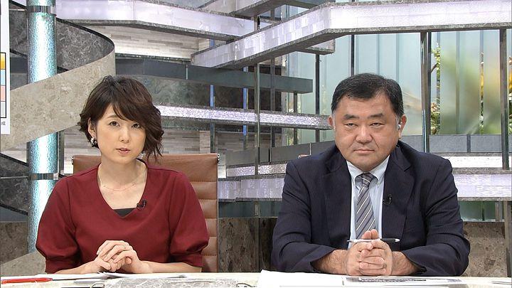 akimoto20161020_05.jpg