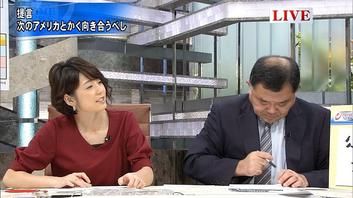 akimoto20161020_12.jpg