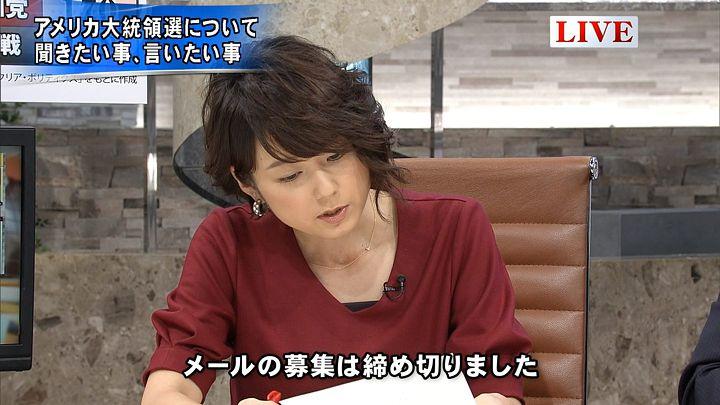 akimoto20161020_14.jpg