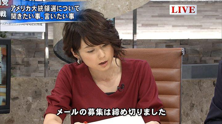 akimoto20161020_15.jpg