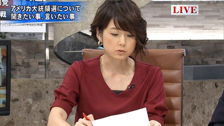 akimoto20161020_16.jpg