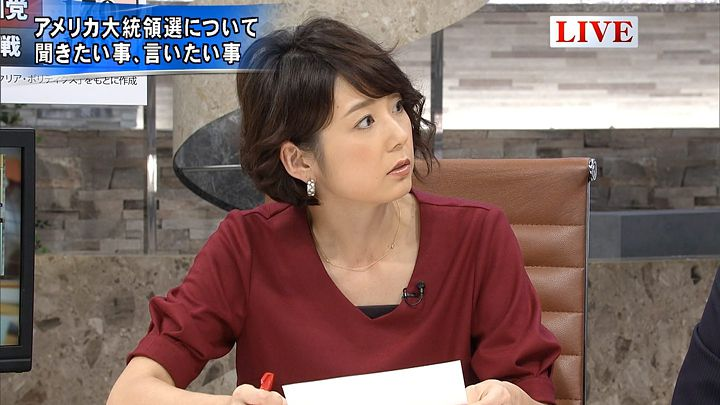 akimoto20161020_17.jpg