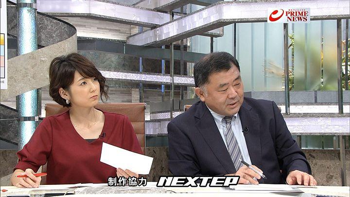 akimoto20161020_19.jpg