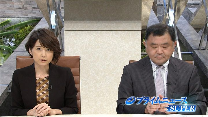 akimoto20161022_03.jpg