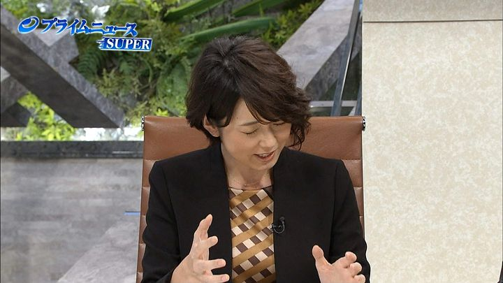akimoto20161022_11.jpg