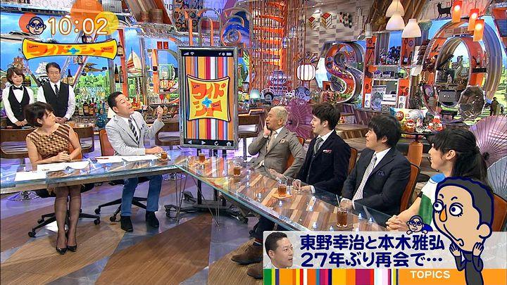akimoto20161023_02.jpg