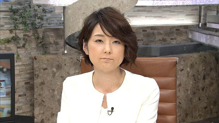 akimoto20161031_01.jpg