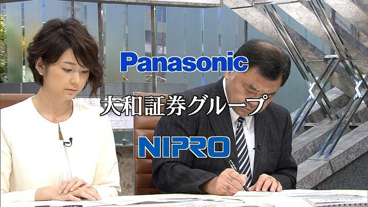 akimoto20161031_03.jpg