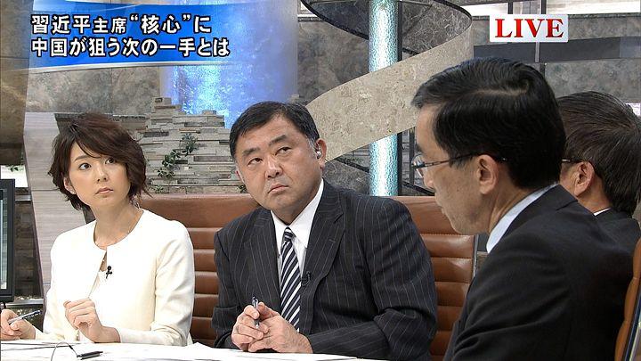 akimoto20161031_09.jpg