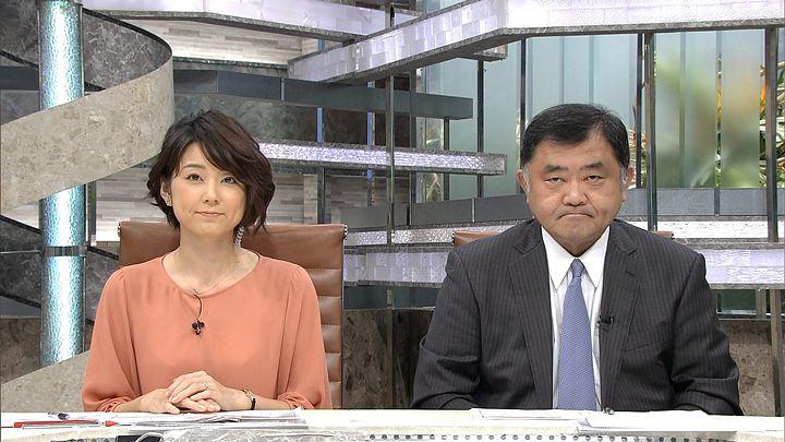 akimoto20161101_02.jpg