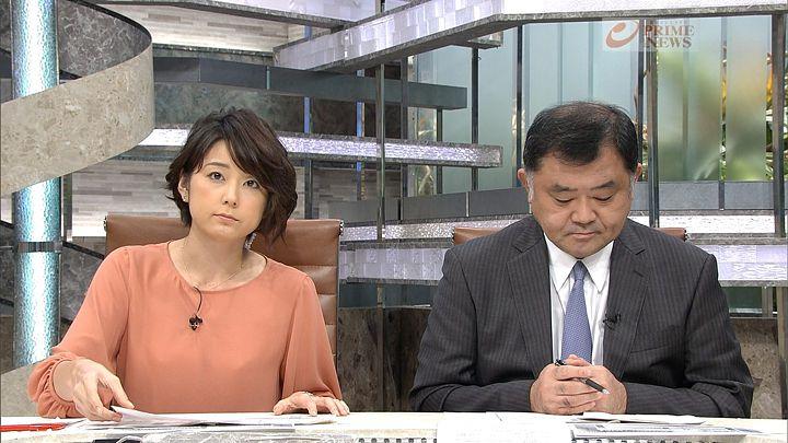 akimoto20161101_03.jpg