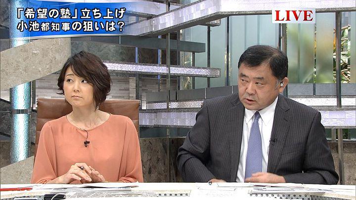 akimoto20161101_06.jpg