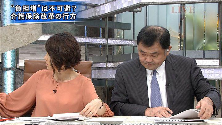 akimoto20161101_09.jpg