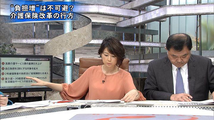 akimoto20161101_10.jpg