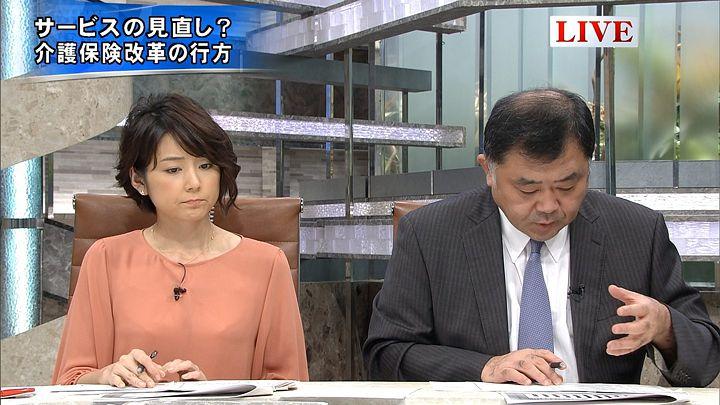 akimoto20161101_11.jpg