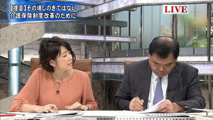 akimoto20161101_14.jpg