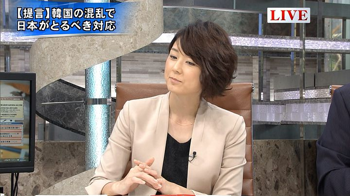 akimoto20161102_14.jpg