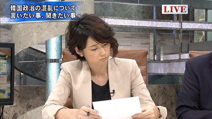 akimoto20161102_16.jpg