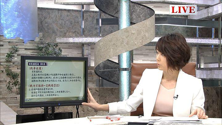 akimoto20161103_08.jpg