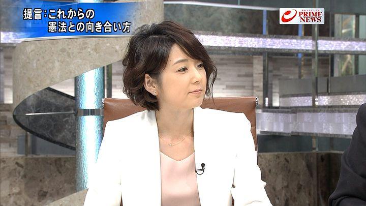 akimoto20161103_11.jpg