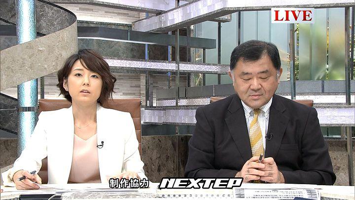 akimoto20161103_14.jpg