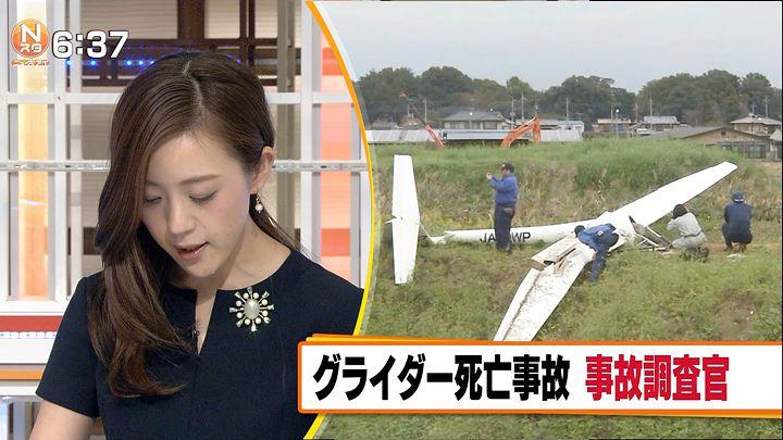 furuya20161011_12.jpg