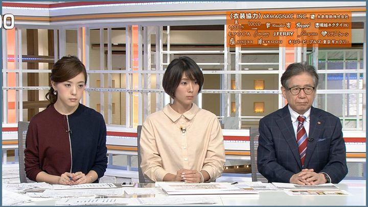 furuya20161012_04.jpg