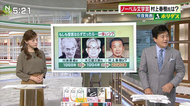 furuya20161013_05.jpg