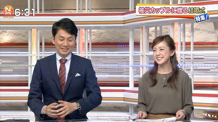 furuya20161013_09.jpg