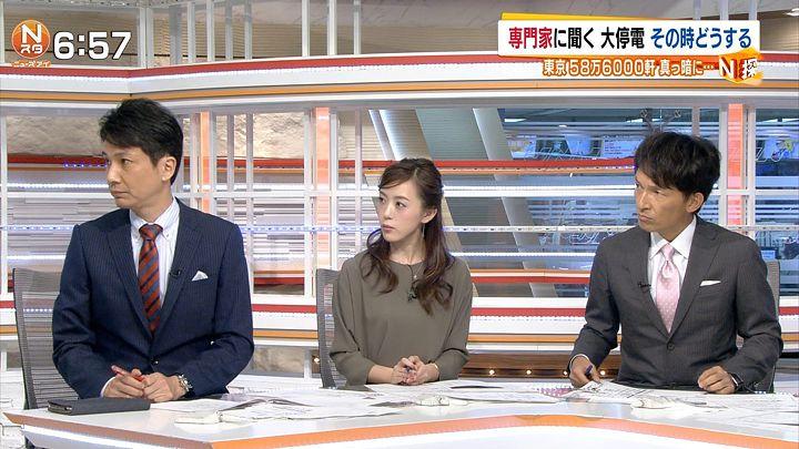 furuya20161013_14.jpg