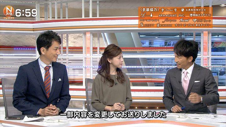 furuya20161013_15.jpg