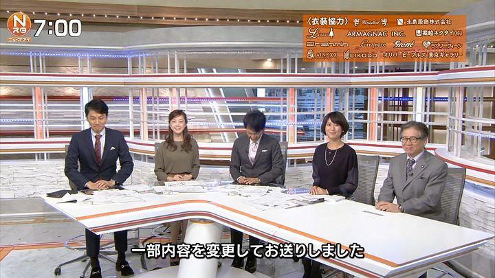 furuya20161013_16.jpg