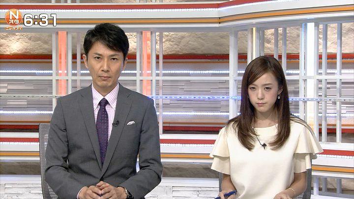 furuya20161014_04.jpg