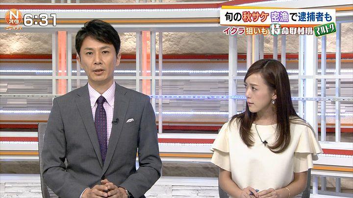 furuya20161014_05.jpg